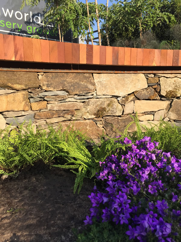 Bloom-Gold-2018-Garden-Designer-10