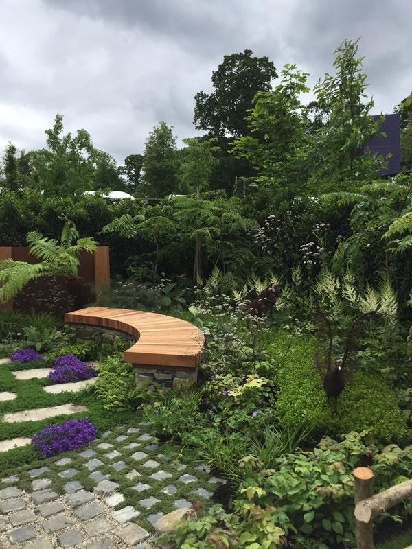 Bloom-Gold-2018-Garden-Designer-11