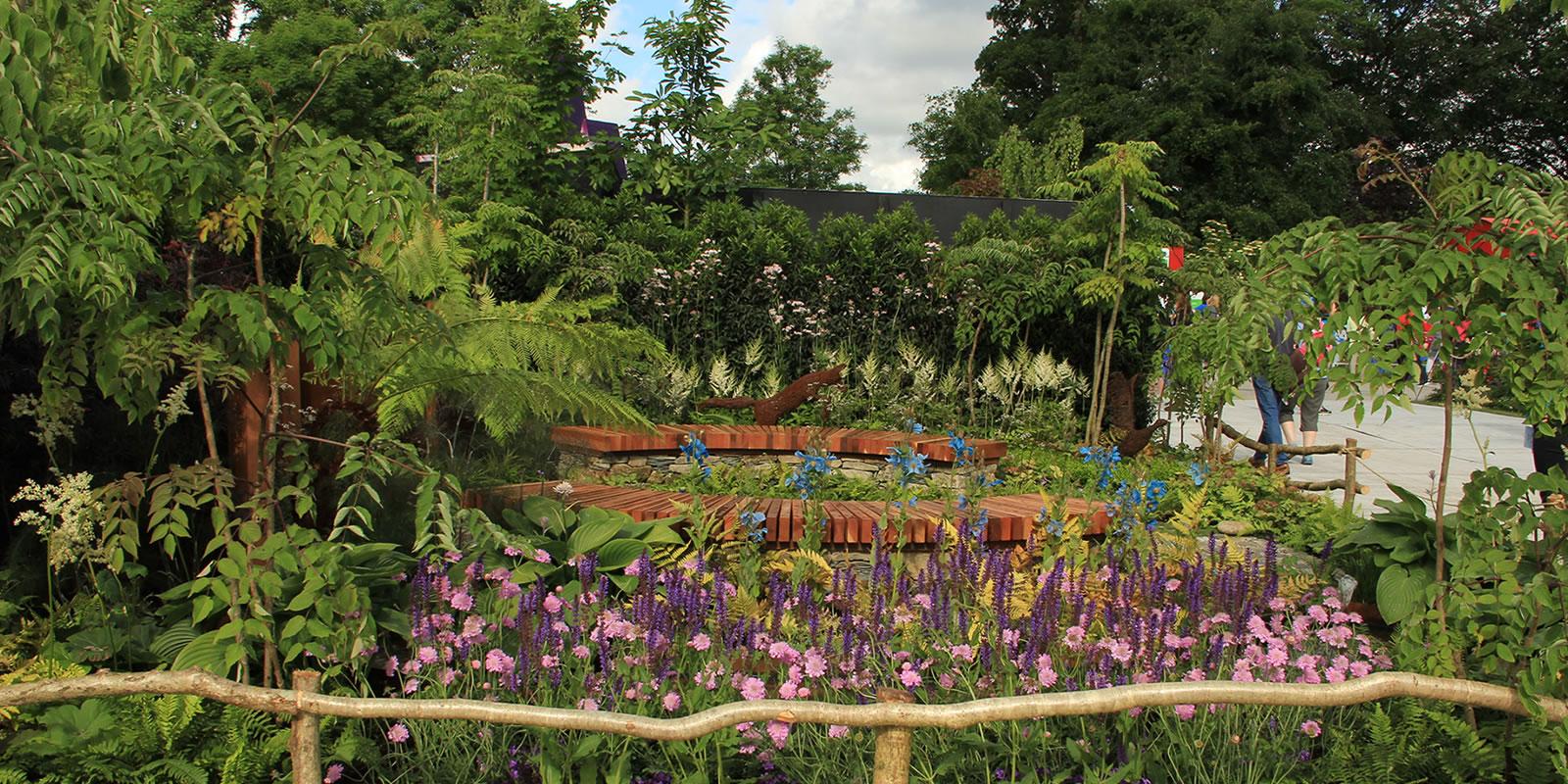 Bloom-Gold-2018-Garden-Designer-15