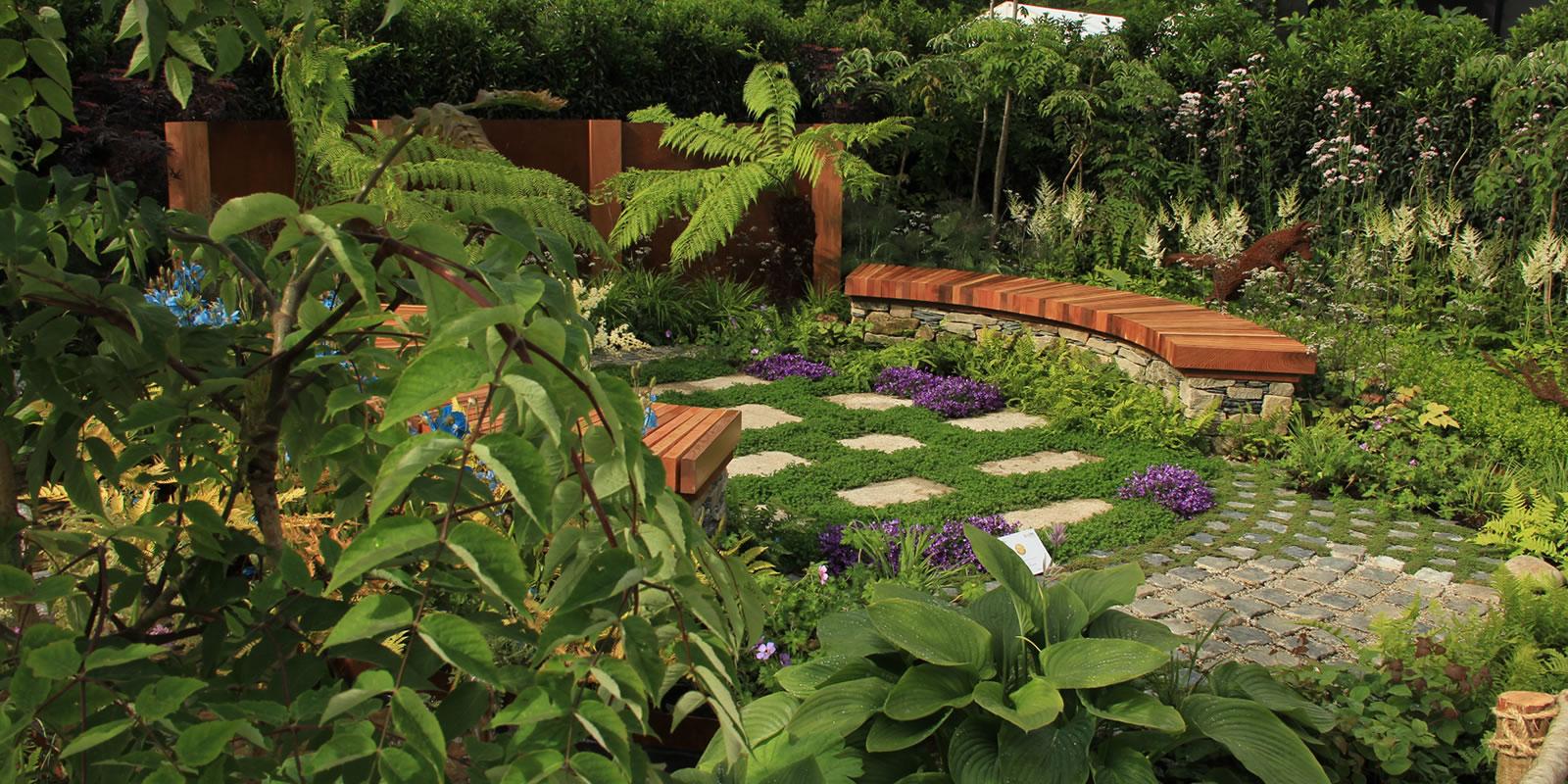 Bloom-Gold-2018-Garden-Designer-16