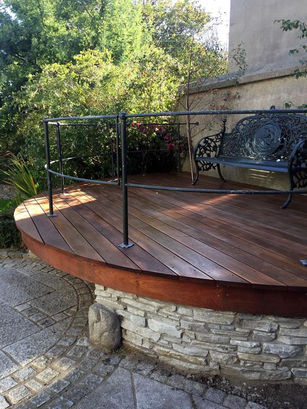 Bray-Garden-Design-Construction-3