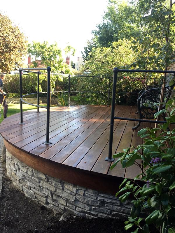 Bray-Garden-Design-Construction-4