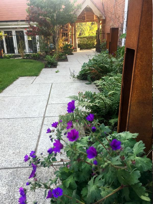 Bray-Garden-Design-Construction-6