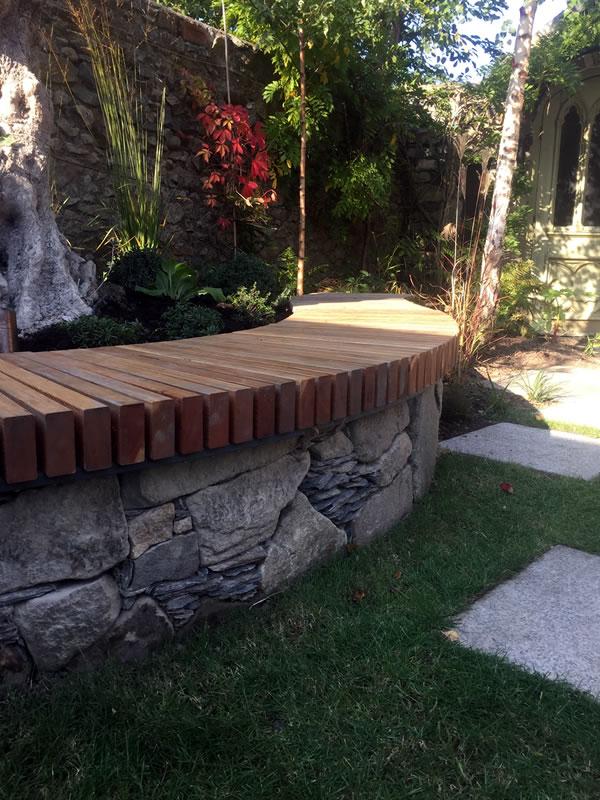 Bray-Garden-Design-Construction-7