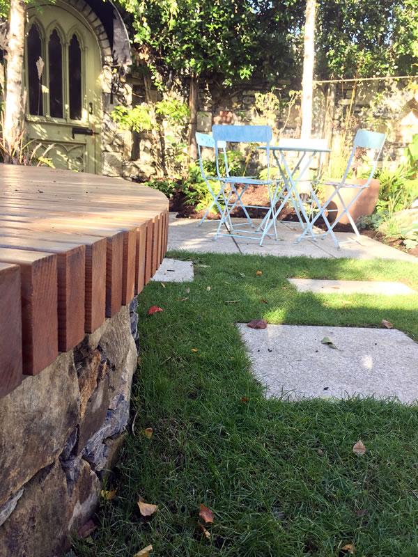 Bray-Garden-Design-Construction-8