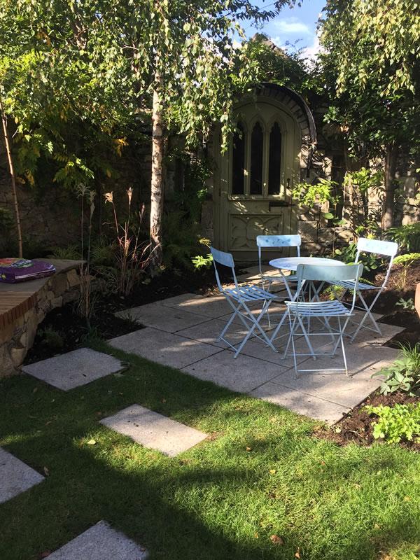 Bray-Garden-Design-Construction-9