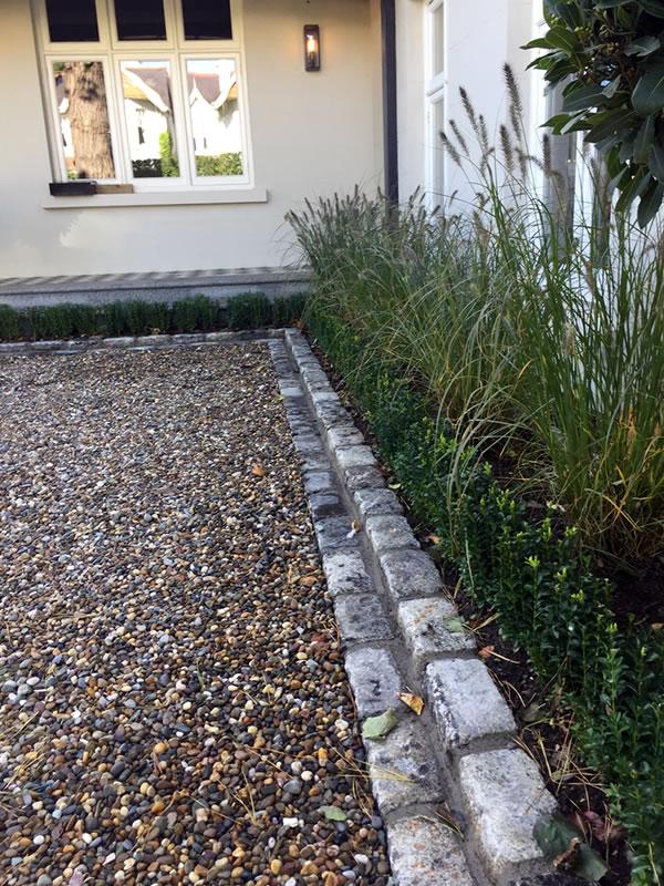 Garden-Greystones-1