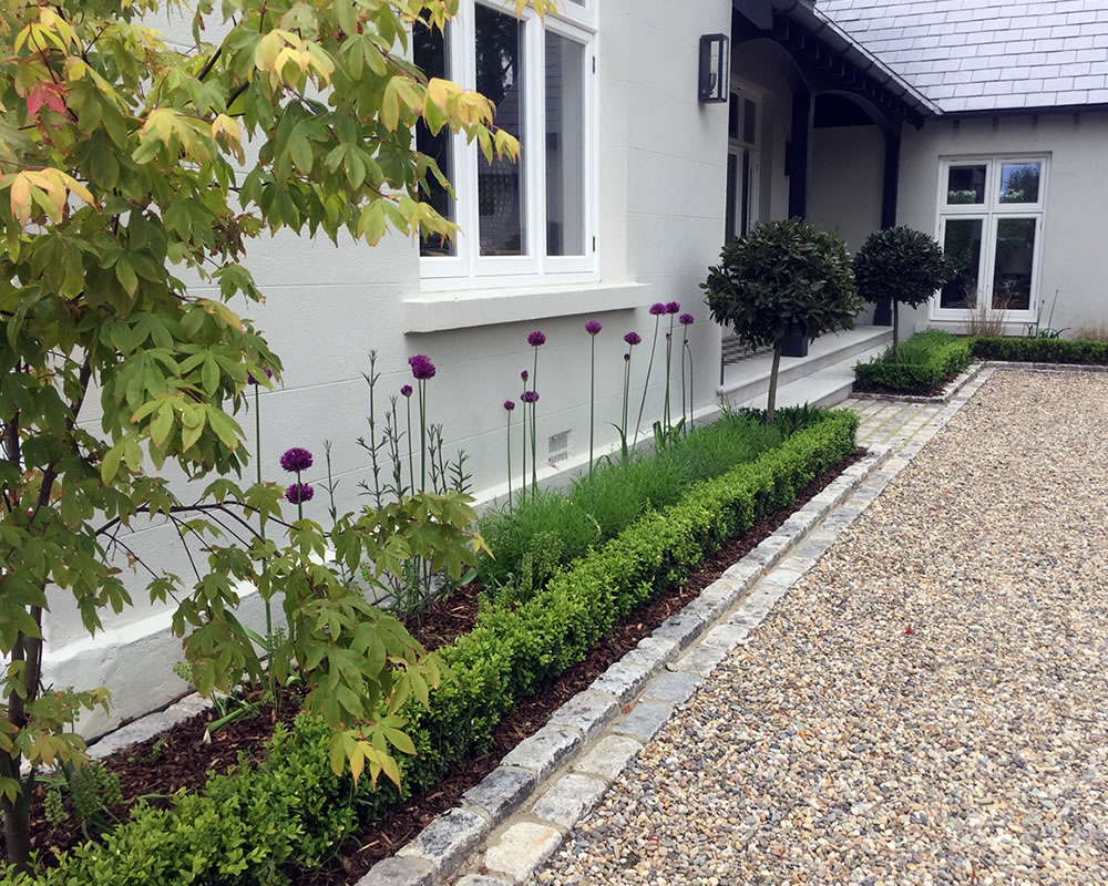 Garden-Greystones-12