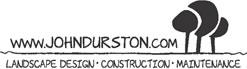 John Durston Landscape Design