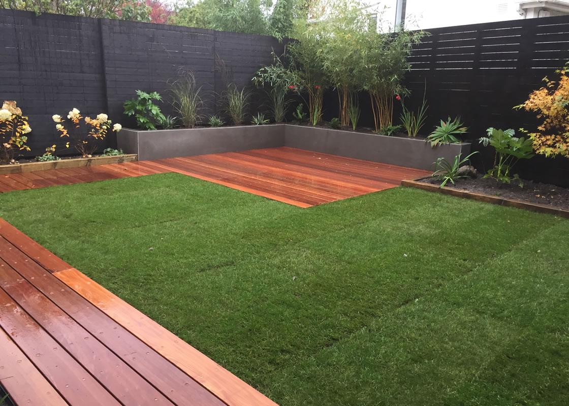 Blackrock-Garden-Design-Garden-Landscaping-2