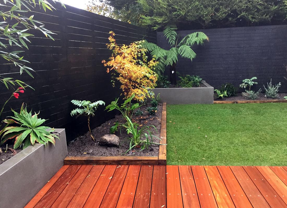Blackrock-Garden-Design-Garden-Landscaping-3