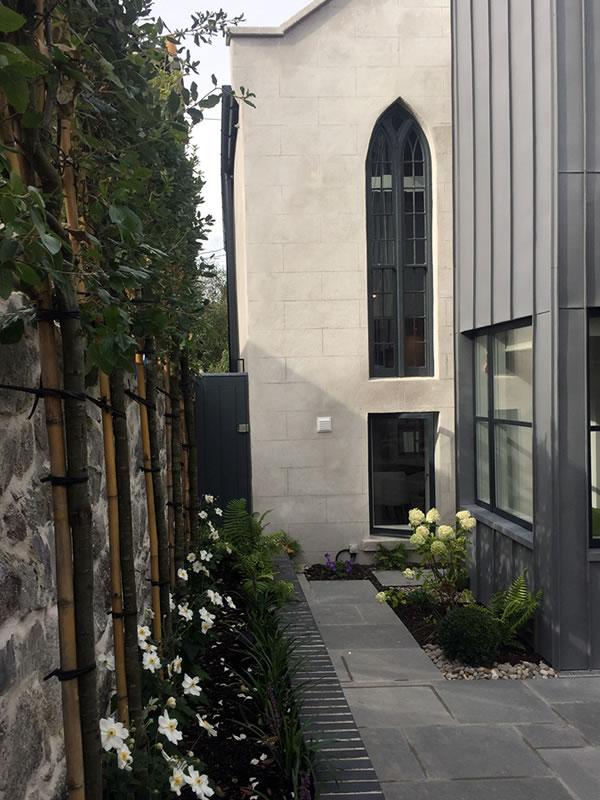 Garden-Landscape-Design-Georges-Avenue-DunLaoghaire-1