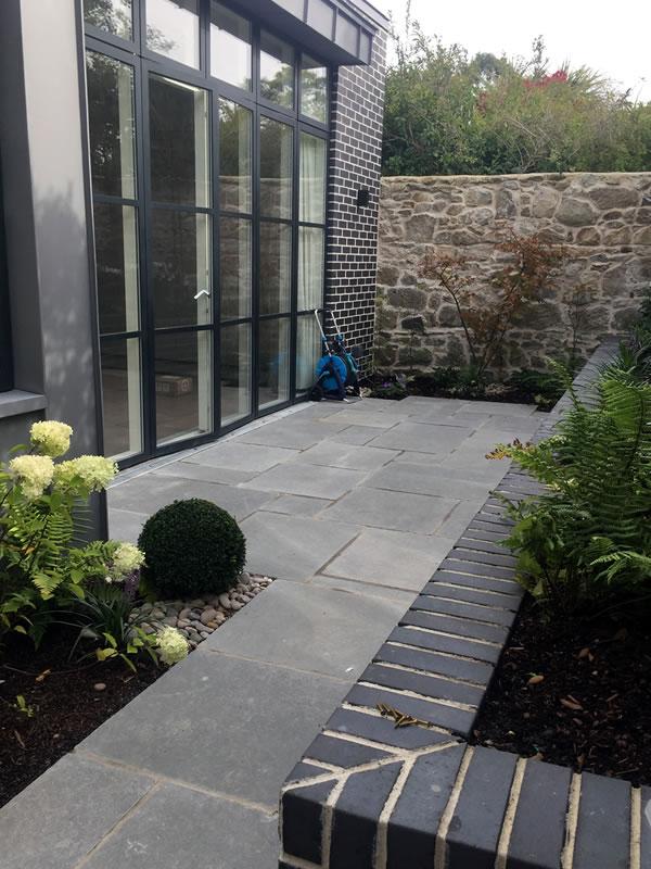 Garden-Landscape-Design-Georges-Avenue-DunLaoghaire-4