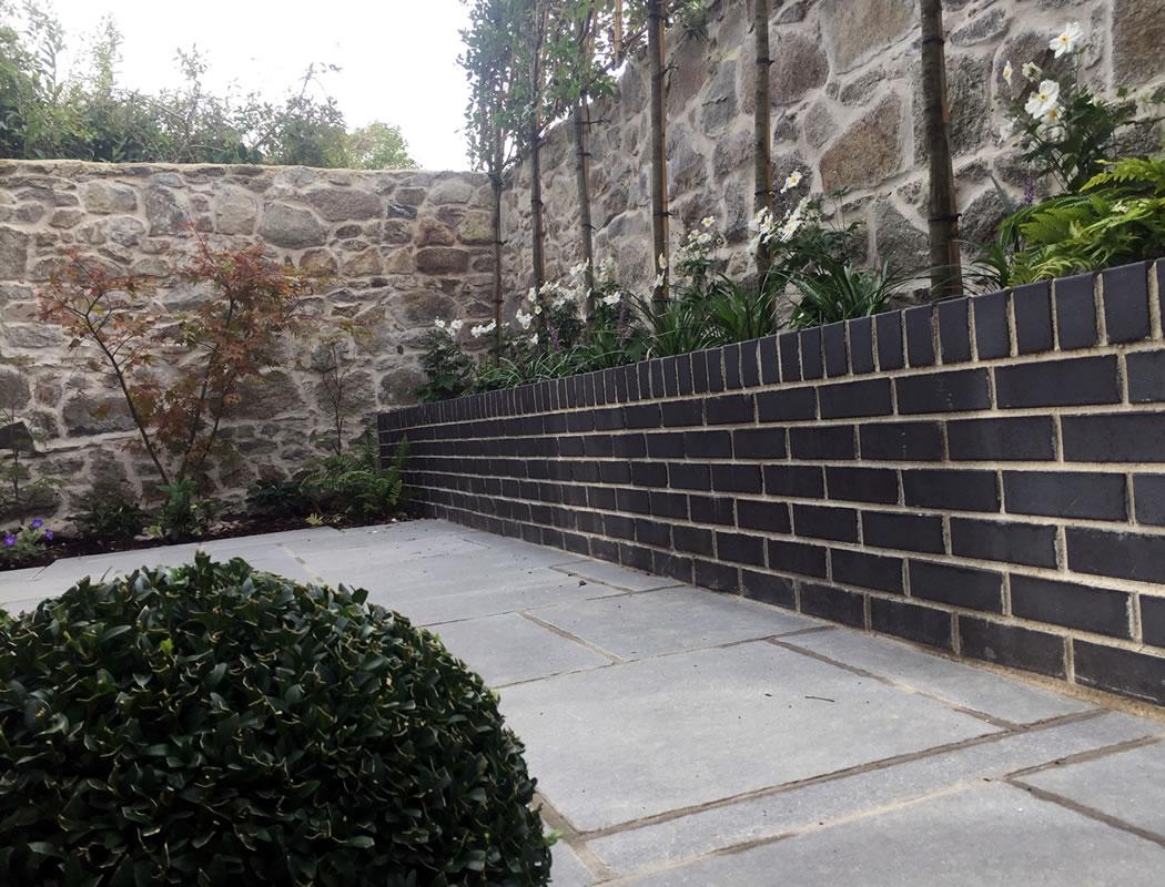 Garden-Landscape-Design-Georges-Avenue-DunLaoghaire-6