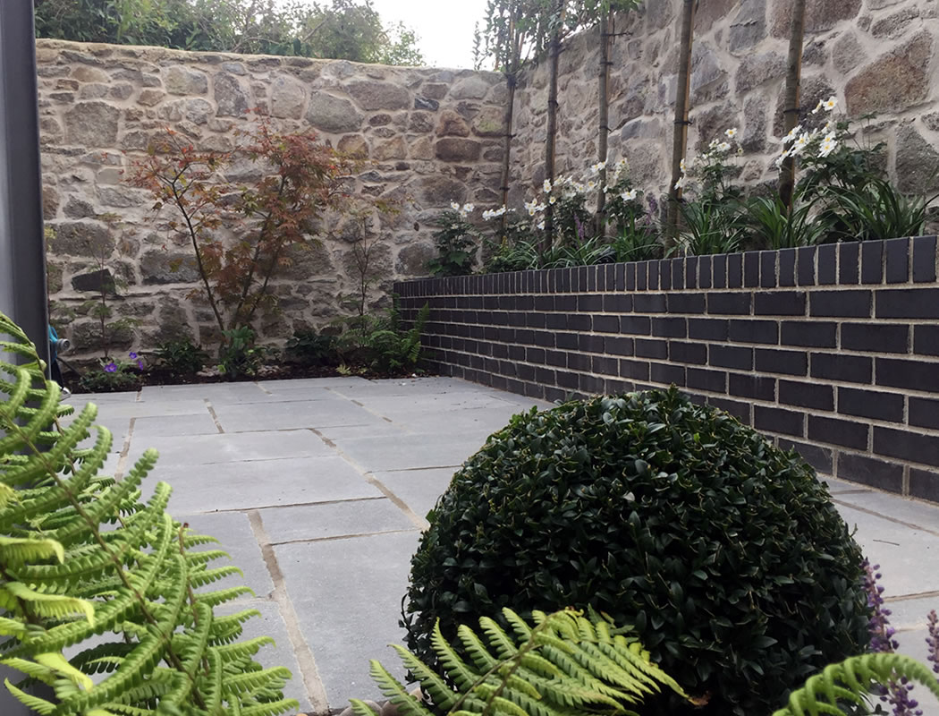 Garden-Landscape-Design-Georges-Avenue-DunLaoghaire-7