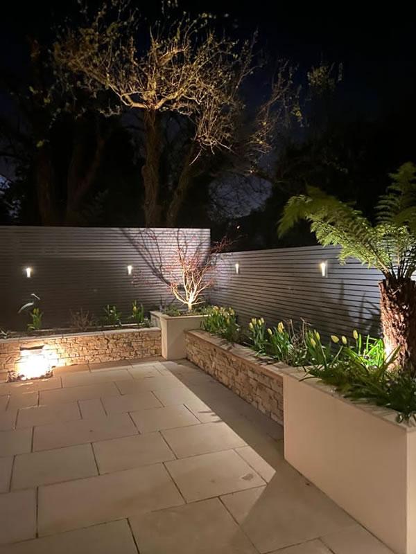 Garden-Design-Construction-Glenageary-1