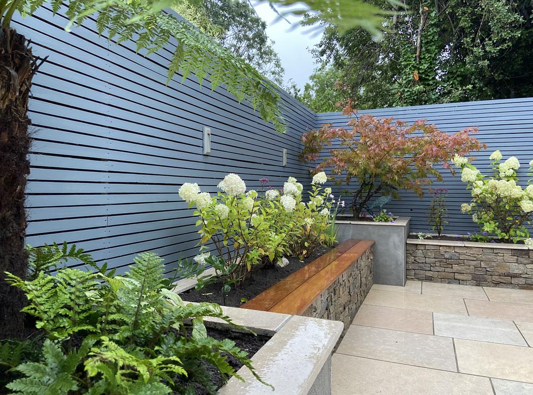 Garden-Design-Construction-Glenageary-3