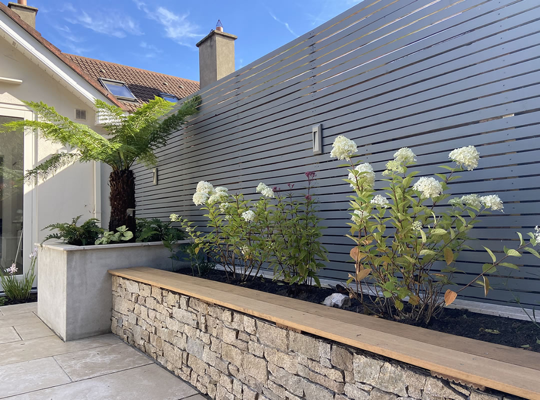 Garden-Design-Construction-Glenageary-6
