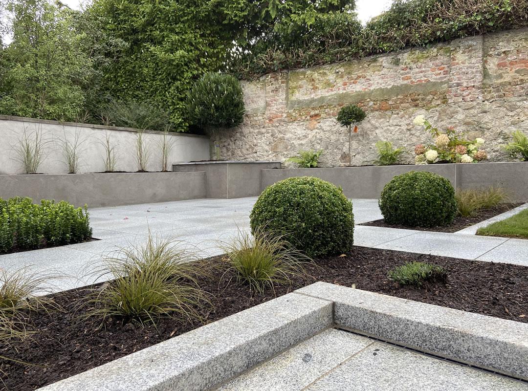 Garden-Designer-John-Durston-Leinster-Lawns-1