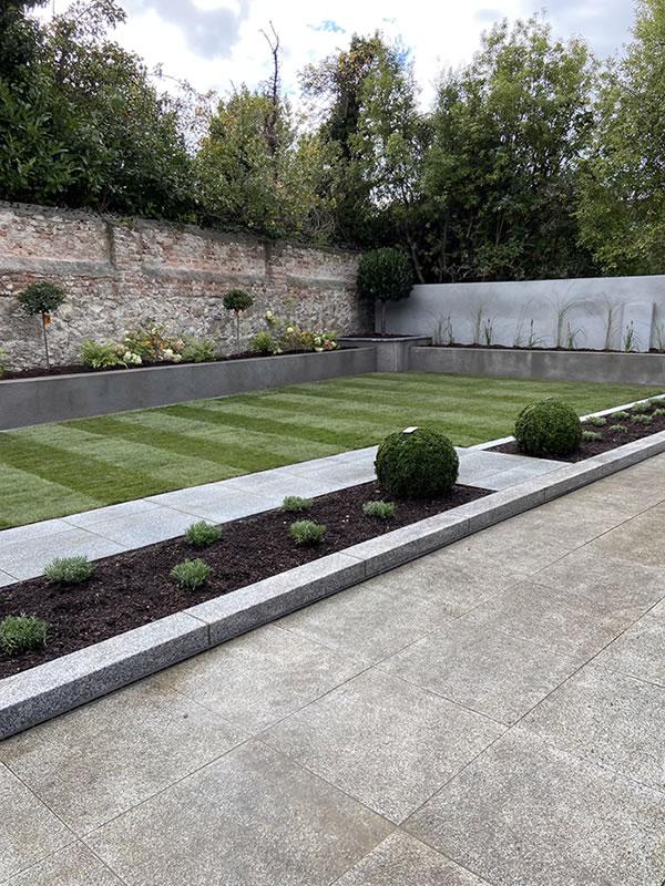Garden-Designer-John-Durston-Leinster-Lawns-2